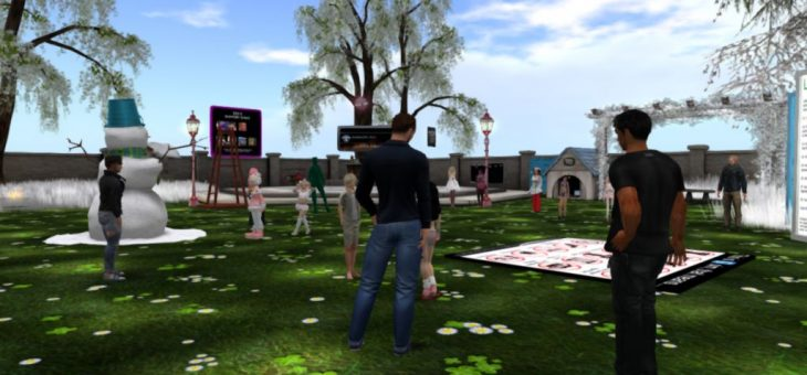 Undercover: Investigating Ageplay in Second Life – The Little Playground